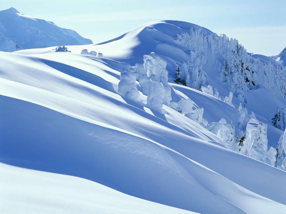 snow_slope_1600x1200