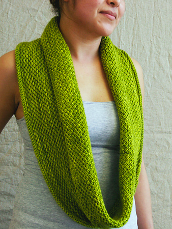 Free Knitting Pattern Cowl Neck Scarf Very Simple Free Knitting