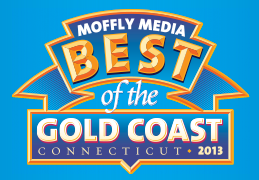 The Best of the Gold Coast Winner - Arts&Crafts 2013